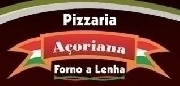 PIZZARIA AÇORIANA