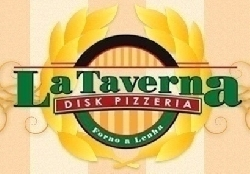 La taverna Pizzaria